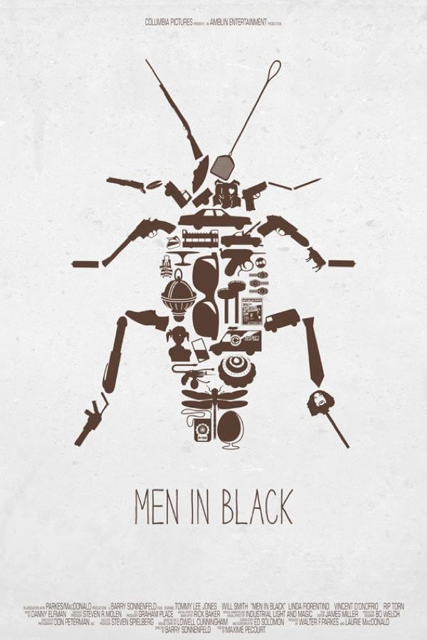 Object-Movie-Posters-Men-in-Black