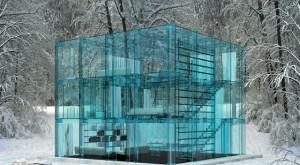 snow-house01
