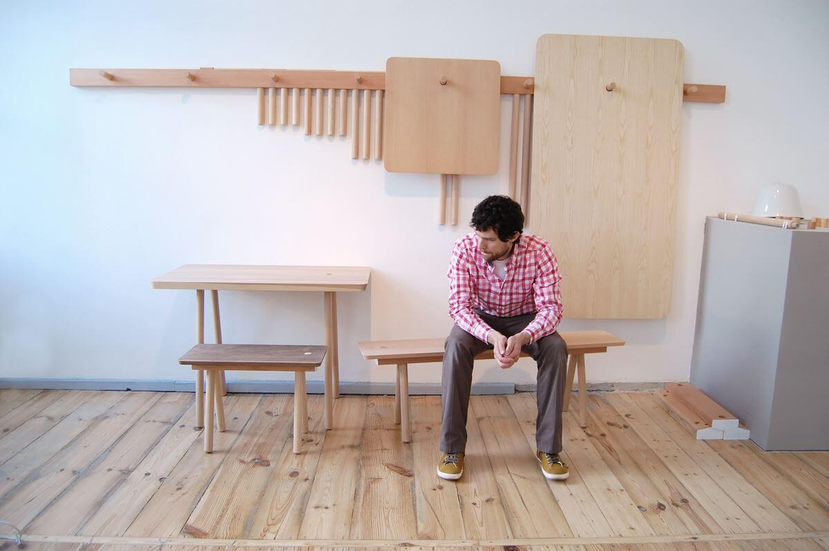 wood-peg-furniture-studio-gorm-design-8