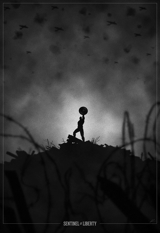 Superhero-Noir-Posters2