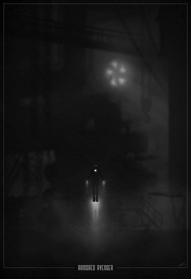 Superhero-Noir-Posters6