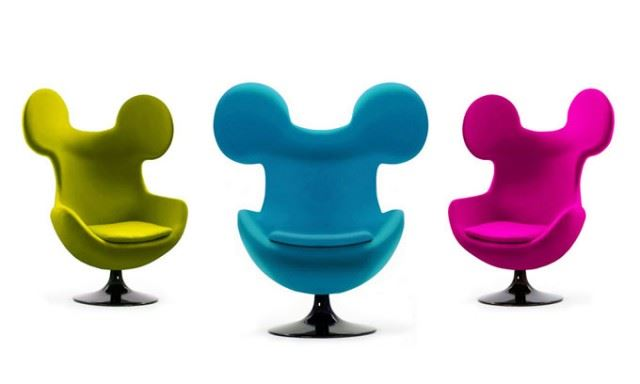 mickey-chair-milos-vujicic-05