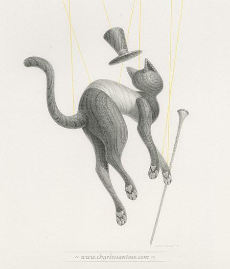 06_the_cat