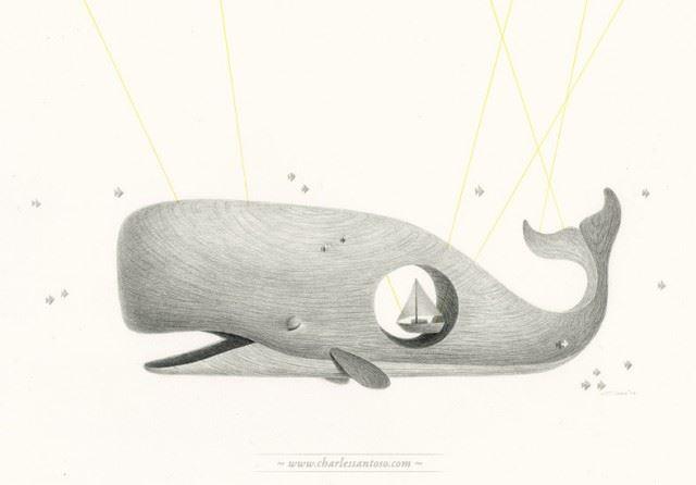 10_a_Mile_long_Fish