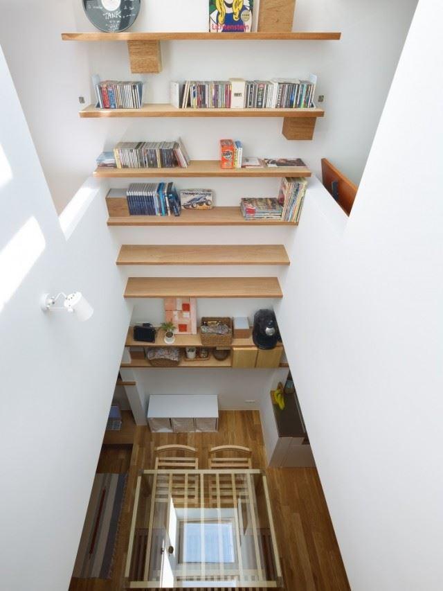 5144f26cb3fc4bb1d8000075_house-in-nada-fujiwarramuro-architects_oishi216142000-750x1000