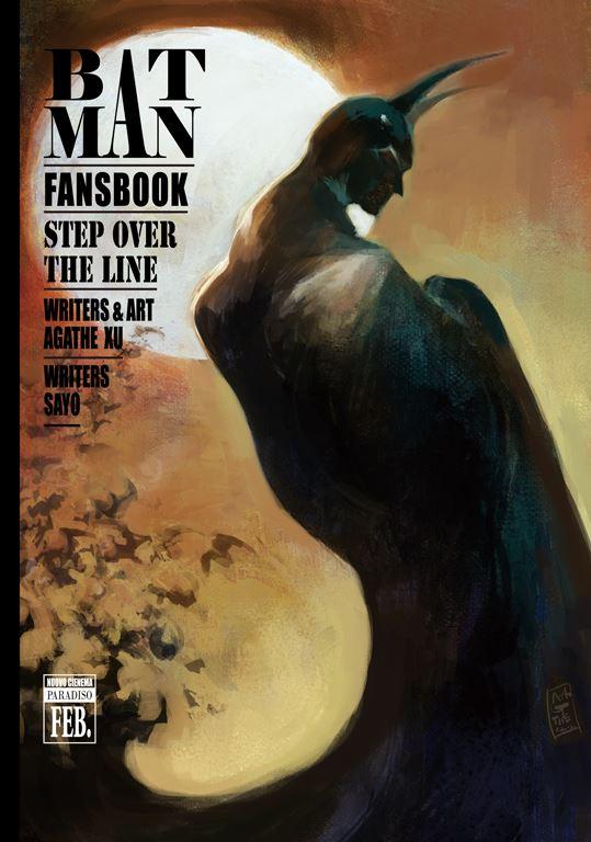 BATMANCOVER03
