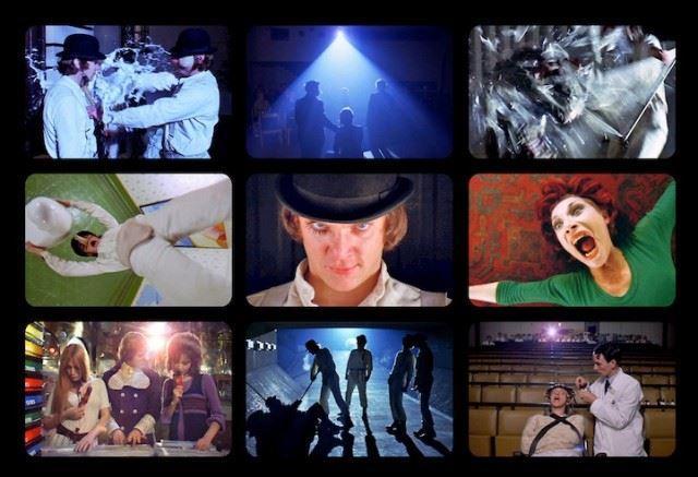9filmframes10