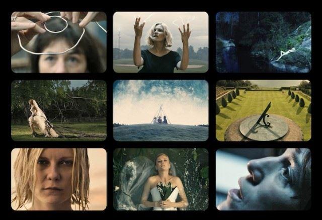 9filmframes7