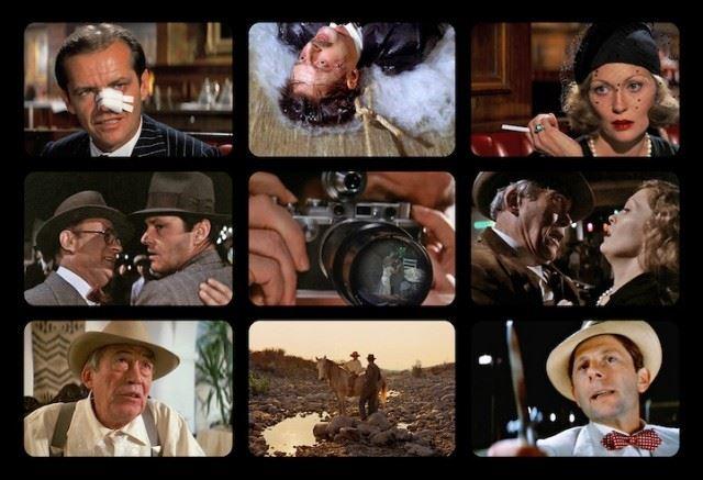 9filmframes9