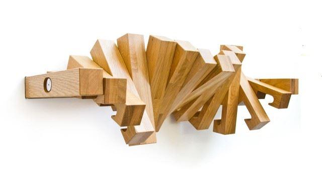 fusillo-wall-shelf-sections