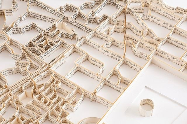 Paper-Sculptures-Map12