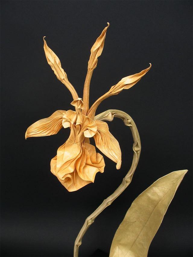 origami-8