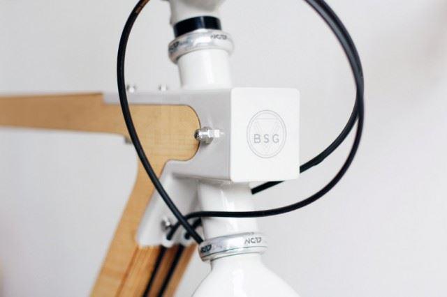 wood.b-wooden-bicycle-designboom04
