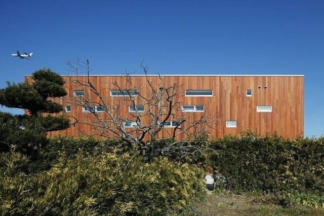 004-rhythm-plum-tree-keisuke-kawaguchi-k2design-640x426