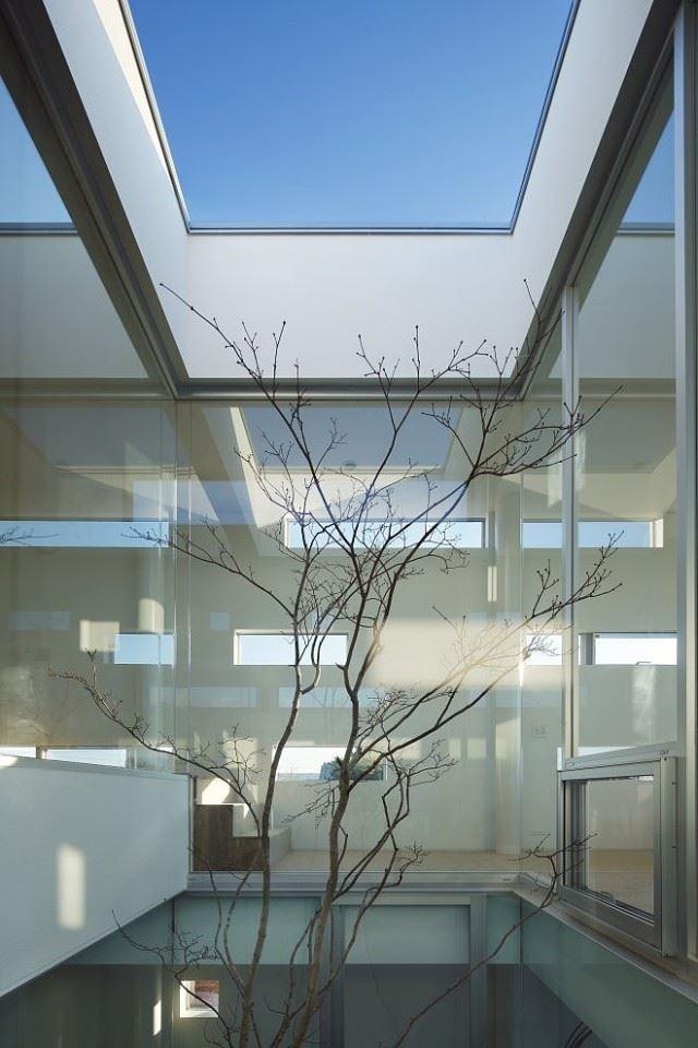 010-rhythm-plum-tree-keisuke-kawaguchi-k2design