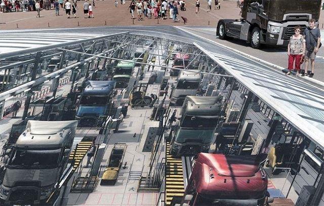 3D-Streetart-02