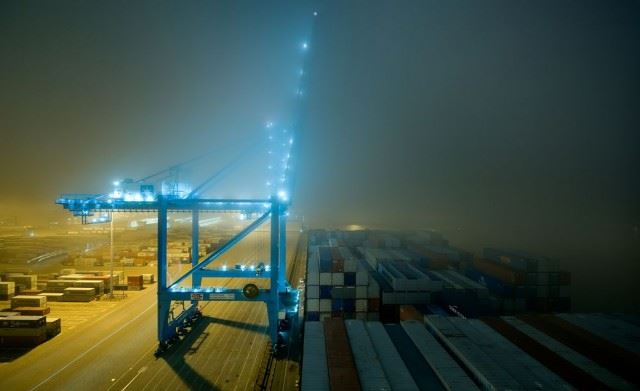 container-by-jakob-wagner_1000px_10