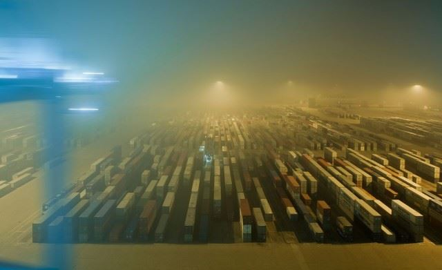 container-by-jakob-wagner_1000px_11
