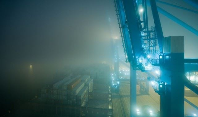 container-by-jakob-wagner_1000px_13