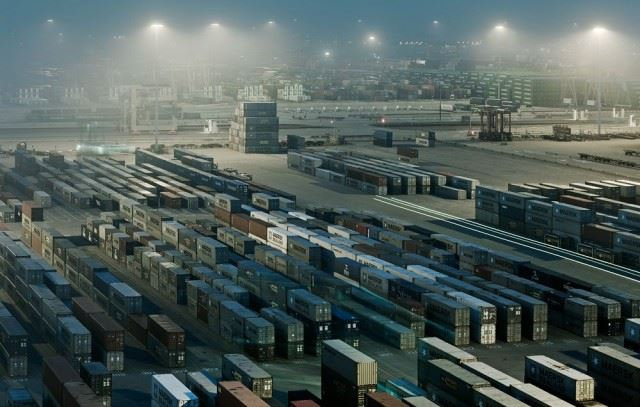 container-by-jakob-wagner_1000px_14