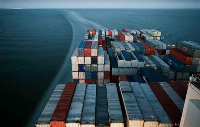 container-by-jakob-wagner_1000px_3