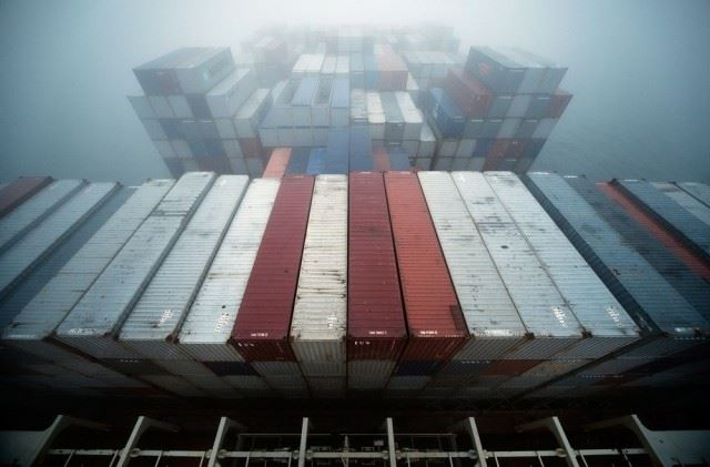 container-by-jakob-wagner_1000px_8