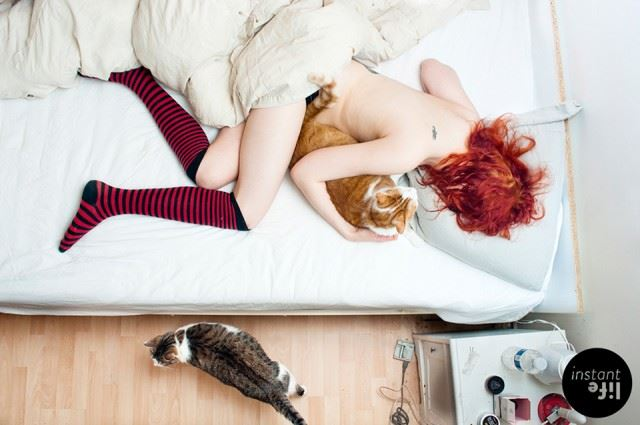 instant-life-by-florian-beaudenon-11