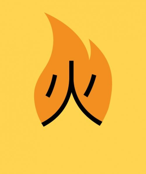 Chinese-Image-Characters-12