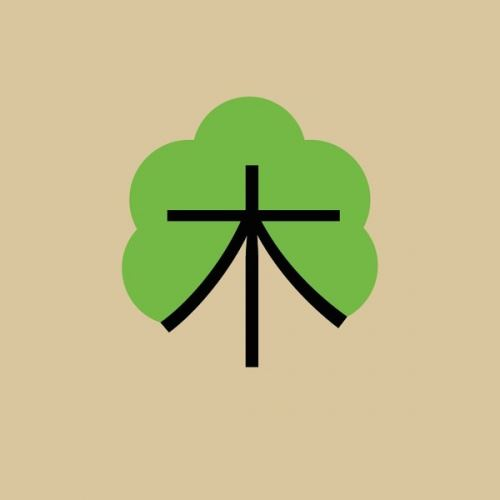 Chinese-Image-Characters-41