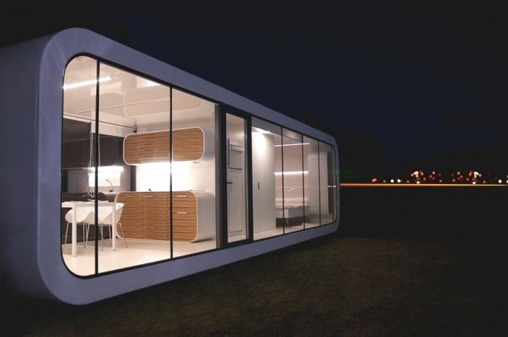 Contemporary-Mobile-Home