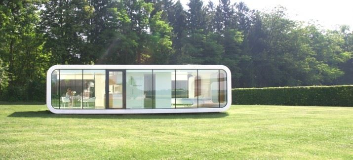 Contemporary-Mobile-Home-Design