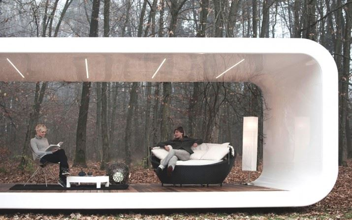 Mobile-Home-Design-11
