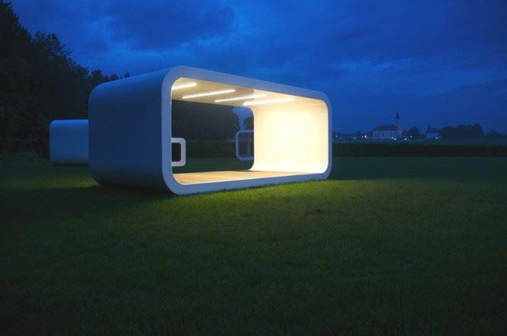 Mobile-Home-Design-12