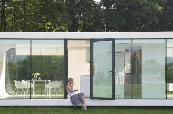 Mobile-Home-Design-13