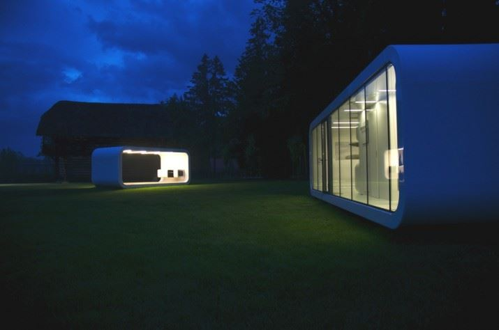 Mobile-Home-Design-14