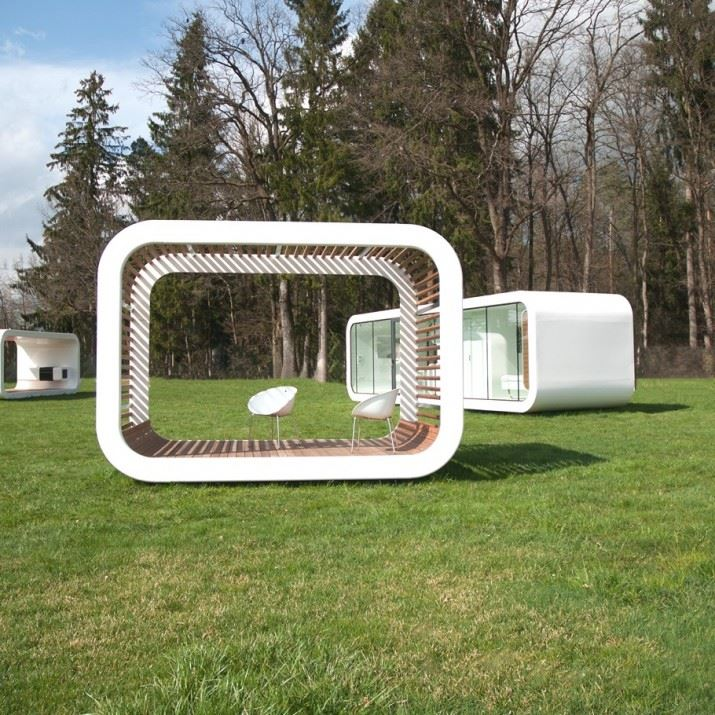 Mobile-Home-Design-18