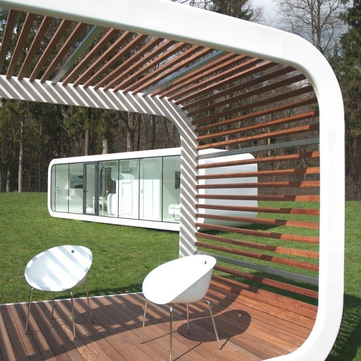 Mobile-Home-Design-19