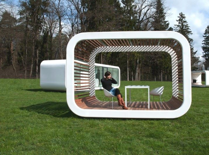 Mobile-Home-Design-20