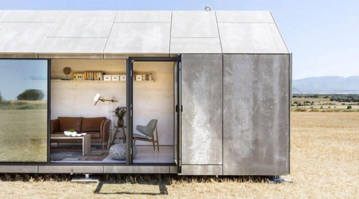 abaton-low-cost-prefab-cement-home-designboom01-715x397