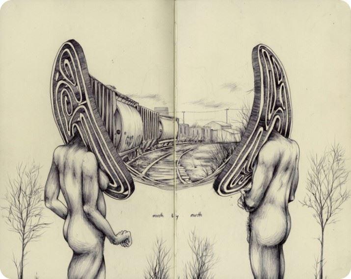 sketchbook69sample_879_700_s