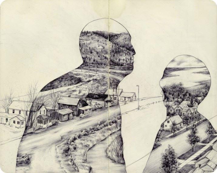 sketchbook80_879_700_s