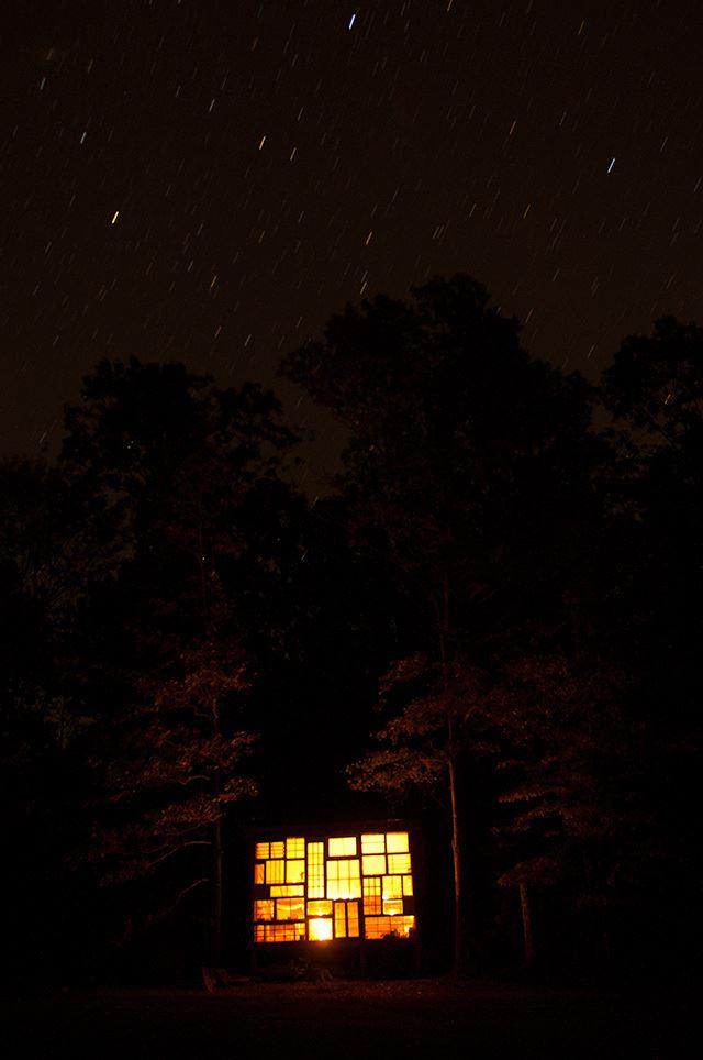 52333fd3e8e44e37e7000003_a-house-made-of-windows_glass-4