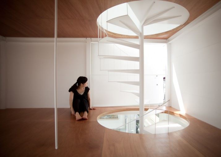 dezeen_Small-House-by-Unemori-Architects_ss_21
