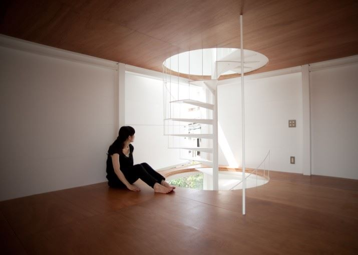 dezeen_Small-House-by-Unemori-Architects_ss_25