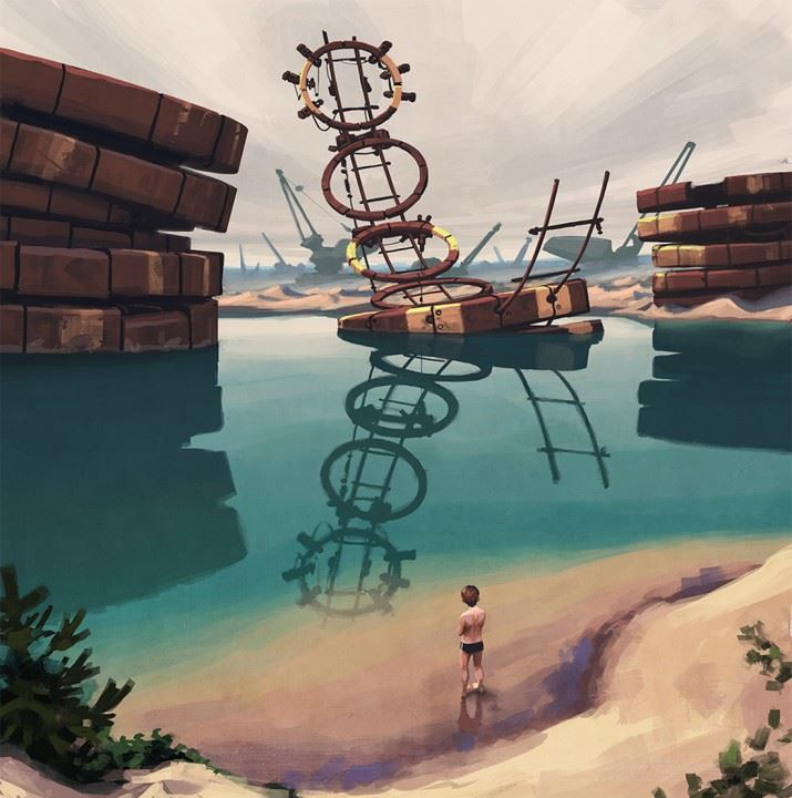 simon-stalenhags-fiction-paintings-gessato-gblog-11