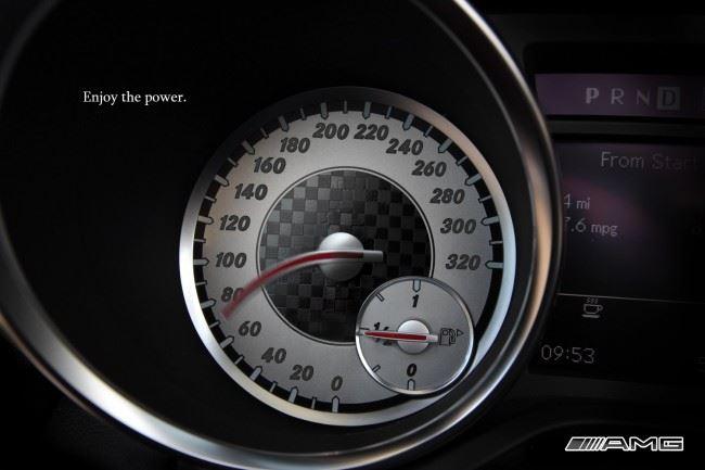 speed4-650x433