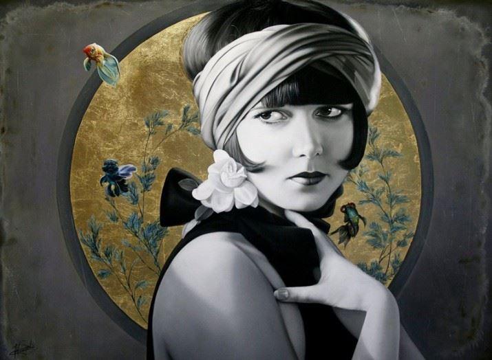 Christiane-Vleugels_web27