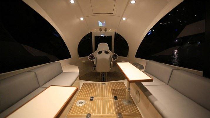 jet-capsule-designboom03