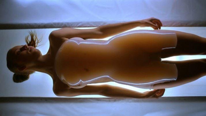 melissa-coleman-hybrid-skins-designboom01-715x402