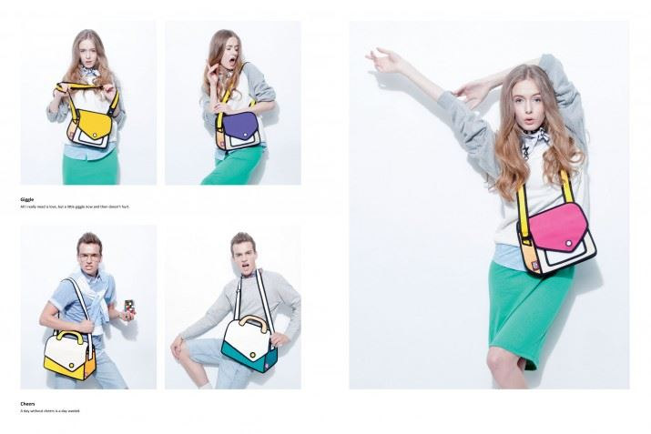 or-lookbook-04